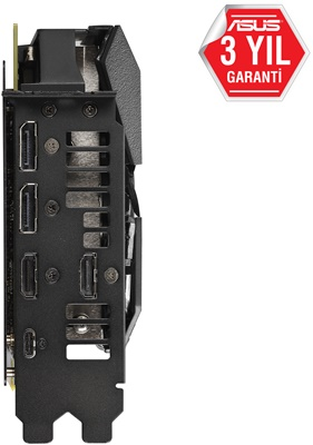 ROG-STRIX-RTX2070-8G-GAMING-6