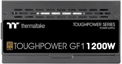 toughpowergf11200w_03