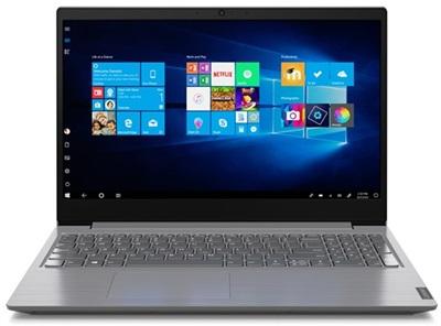 Lenovo V15 82C70099TX AMD-3020E 4GB 128GB SSD 15.6 Windows 10 Notebook