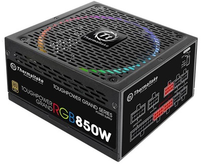 thermaltake-toughpower-grand-rgb-850w-80-gold-full-moduler-140mm-fanli-psu