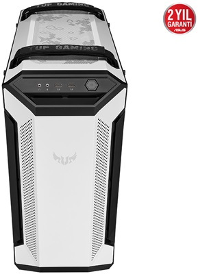 TUF-GAMING-GT501-WHITE-EDITION-6