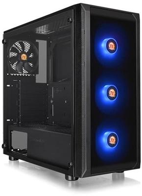 thermaltake-versa-j23-rgb-650w-tempered-glass-usb-3-0-mid-tower-kasa-42