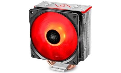 Deep Cool Gammaxx GT RGB 120 mm Intel-AMD Uyumlu Hava Soğutucu