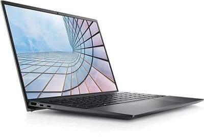 Dell Vostro 5310 N3500VNB5310EMEA_W i7-1137 16GB 512GB SSD 13.3 Windows 10 Pro Notebook