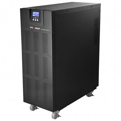En ucuz PowerUp Pro 10KVA On Line UPS   Fiyatı