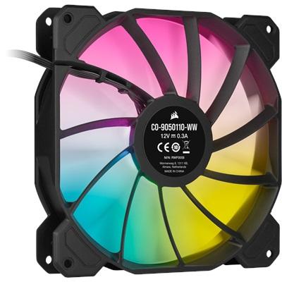 -base-sp-elite-config-Gallery-MIC-SP140-RGB-ELITE-SINGLE-10