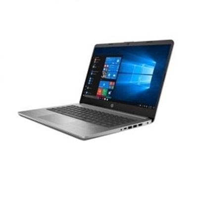 hp-340s-g7-1q2w6es-i3-1005g1-4gb-256ssd-14-fdos-notebook-142214_460