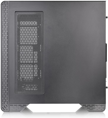thermaltake-s300-tg-usb-3-0-mid-tower-kasa-3