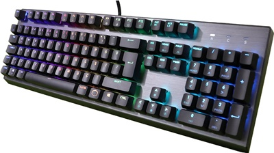 cooler-master-ck350-rgb-aydinlatmali-red-switch-tr-mekanik-klavye-0