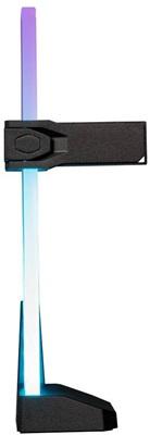 cooler-master-master-accesory-argb-tempered-universal-ekran-karti-destek-aparati-9