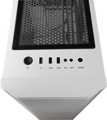 S3T-cygnus-v2-beyaz-on-ust