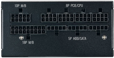 v-sfx-650-5
