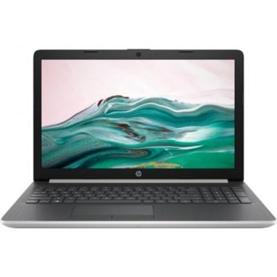 hp-15-da2026nt-9ey87ea-i5-10210u-4gb-1tb-128gb-ssd-15-6-dos-notebook-132936_460