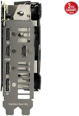 TUF-RTX3070-O8G-V2-GAMING-8