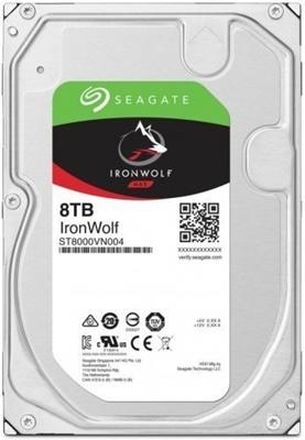 seagate-8tb-seagate-ironwolf-7200-256m-rv-nas-st8000vn004-hard-diskler-nas-126016_500