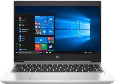 En ucuz HP 1B7S3ES i5-10210 8GB 256GB SSD 14 Dos Notebook  Fiyatı