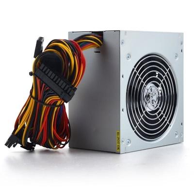 High Power 600W Eco Serisi   Güç Kaynağı