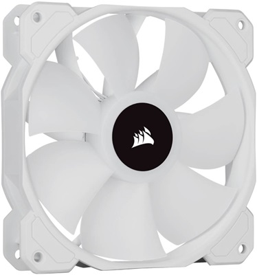 corsair-icue-sp120-elite-rgb-beyaz-120mm-fan