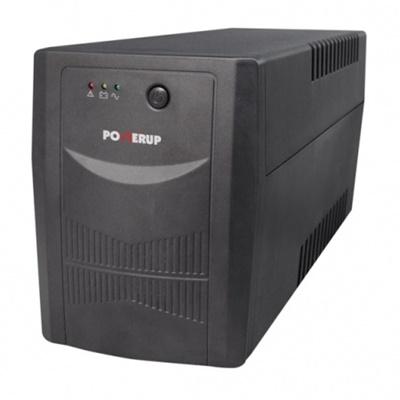 En ucuz PowerUp LED 1500VA Line Interactive UPS   Fiyatı