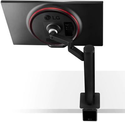 lg-27-27gn880-b-144hz-1ms-ips-2xhdmi-dp-qhd-freesync-gaming-monitor-30