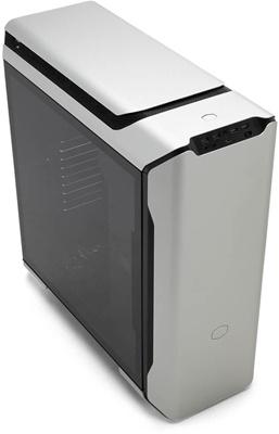 cooler-master-mastercase-sl600m-2x200mm-adreslenebilir-rgb-led-fanli-midtower-kasa