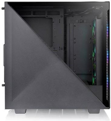 thermaltake-divider-300-tg-argb-tempered-glass-usb-3-0-beyaz-atx-kasa-6