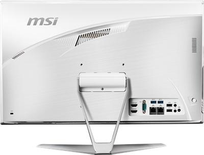 msi-PRO_22X-White_04
