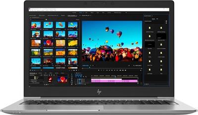 En ucuz HP ZBook 15U G5 2ZC08EA i7-8650U 32GB 1TB 15.6 Windows 10 Pro Workstation Notebook Fiyatı