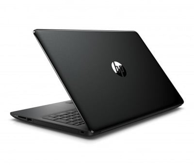 hp-15-da1100nt-8bm43ea-i5-8265u-4g-1tb-128g-15-6-fdos-notebook-127311_460