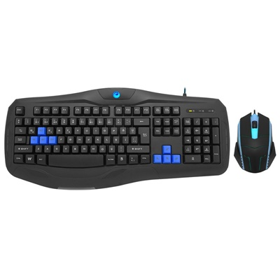 En ucuz Frisby Gamemax FK-G450QU Gaming Klavye + Mouse Set   Fiyatı
