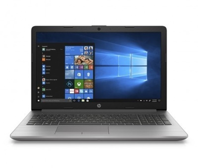 hp-250-g7-8mj94es-i3-7020u-4gb-128gb-15-6-dos-notebook-131027_460