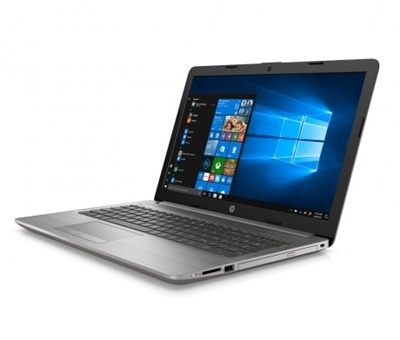 hp-250-g7-8mj94es-i3-7020u-4gb-128gb-15-6-dos-notebook-131028_460
