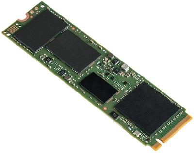 Intel 512GB 670P Series Okuma 3000MB-Yazma 1600MB M.2 SSD (SSDPEKNU512GZX1)