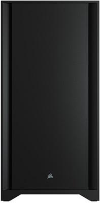 corsair-4000d-tempered-glass-siyah-mid-tower-kasa