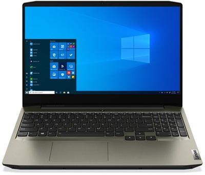 En ucuz Lenovo 82D4002LTX i5-10300H 8GB 256GB SSD 4GB GTX1650 15.6 Dos Notebook  Fiyatı