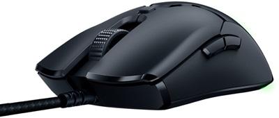 razer-viper-mini-gaming-mouse-7