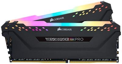 -CMW32GX4M2D3600C18-Gallery-Vengeance-RGB-Pro-03