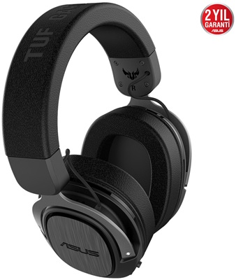 TUF-GAMING-H3-WIRELESS-3