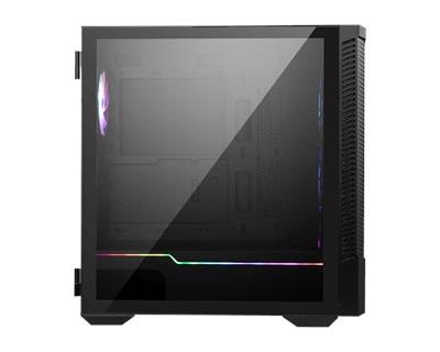 product_162709977064230f8658babefac4ecbd9c2cbec2c6