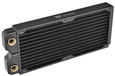 thermaltake-pacific-c240-ddc-custom-sivi-sogutma-kiti-9