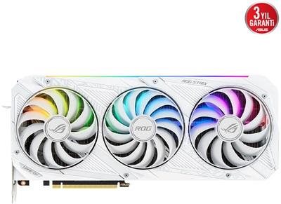 ROG-STRIX-RTX3080-10G-WHITE-V2-2