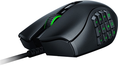 razer-naga-x-rgb-gaming-mouse-4