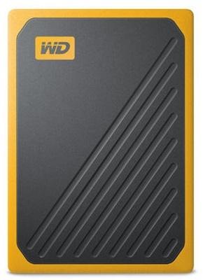 WDBMCG5000AYT-WESN