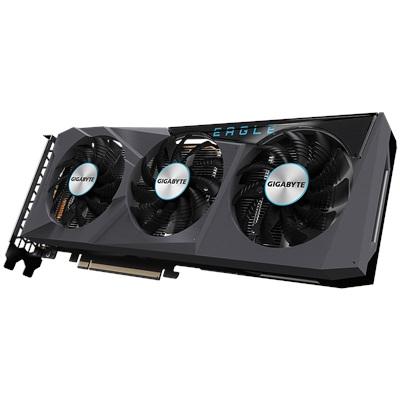 Radeon™ RX 6600 XT EAGLE 8G-03