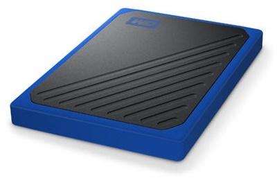 WDBMCG5000ABT-WESN - 2