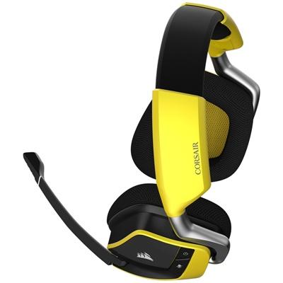 -CA-9011150-EU-Gallery-Void-Pro-Wireless-SE-Yellow-04