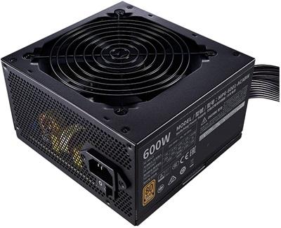 mwe600-bronze-4