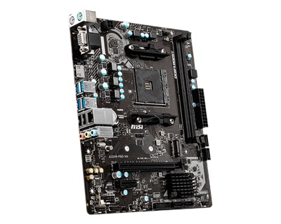 product_7_20200915102552_5f602630ce21b