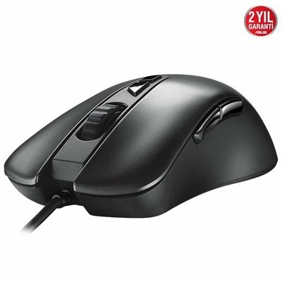 asus-tuf-gaming-m3-aura-sync-rgb-gaming-mouse-9