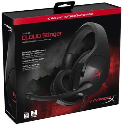 kingston-hyperx-cloud-stinger-siyah-gaming-kulaklik-1